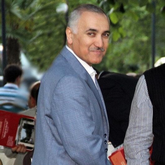 Sakarya'da iki gün boyunca Adil Öksüz kazısı yapıldı: Araziye çanta gömdüğü iddiası savcılığı alarma geçirdi