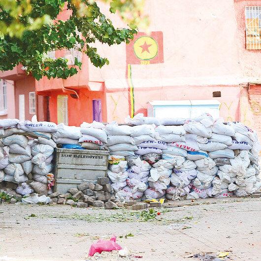 PKK FETÖ'ye çalışmış:15 Temmuz'da işbirliği yaptılar
