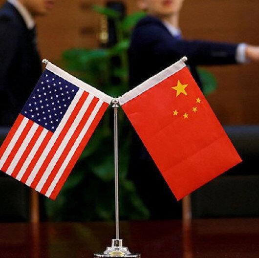 """الصين تجدد رفضها اتهامات ترامب """"الباطلة"""" بشأن """"كورونا"""""""