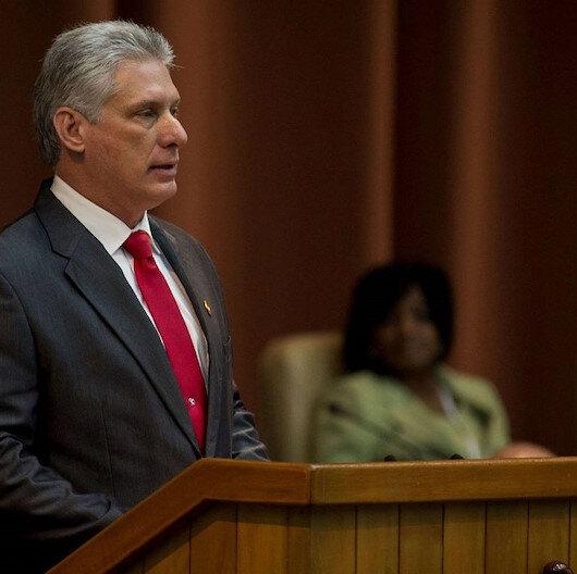 """رئيس كوبا: الأمم المتحدة بحاجة إلى إصلاح """"عاجل"""""""