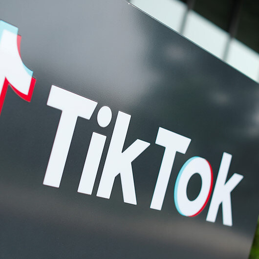 TikTok says removed over 104 mln videos in first-half for violating guidelines