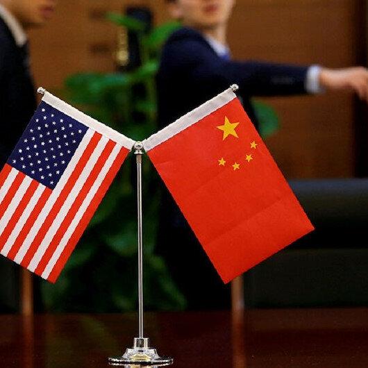 الصين تعارض قانونا أمريكيا يحظر استيراد منتجات منطقة شينجيانغ