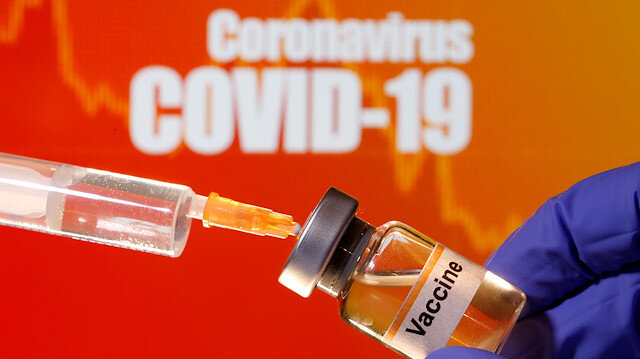 UK to host 'human challenge' trials for COVID-19 vaccines
