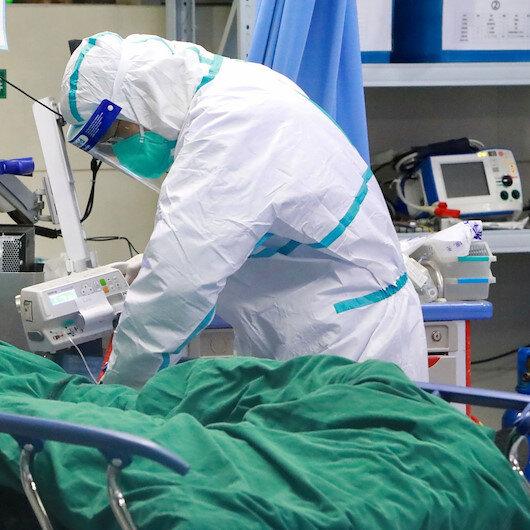 Türkiye'nin 23 Eylül koronavirüs sonuçları: Ölü sayısı 72, vaka sayısı 1767