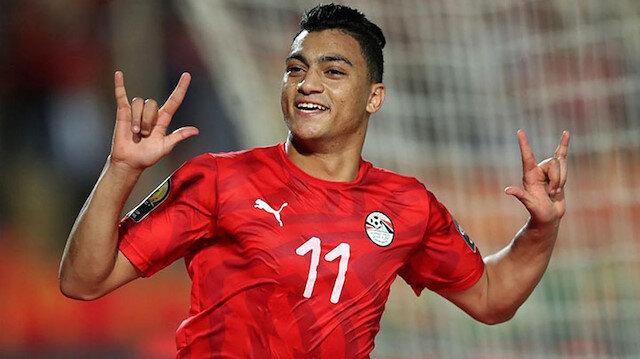 Mısır kulübünden küstah yaklaşım: Türkiye bizim düşmanımız oyuncu vermeyiz