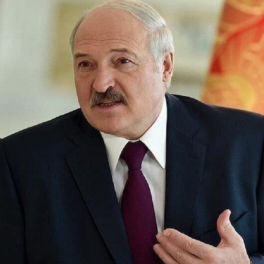 رئيس بيلاروسيا: لسنا مجبرين على إبلاغ أحد بمراسم التنصيب