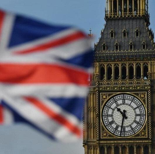 """بريطانيا تعتزم تحميل رئيس بيلاروسيا مسؤولية """"الانتهاكات"""" ببلاده"""
