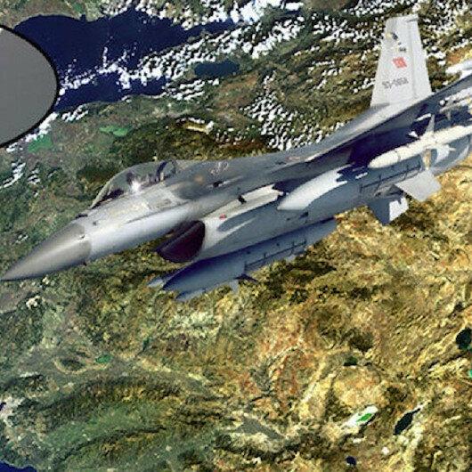 تركيا الأقوى.. طائرات رافال الفرنسية لن تستطيع تغيير ميزان القوى شرقي المتوسط