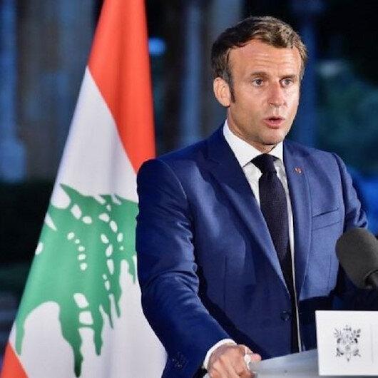 حكومة لبنان.. الحريري يكسر الجمود وفرنسا تقتنع بالتنازل لحزب الله