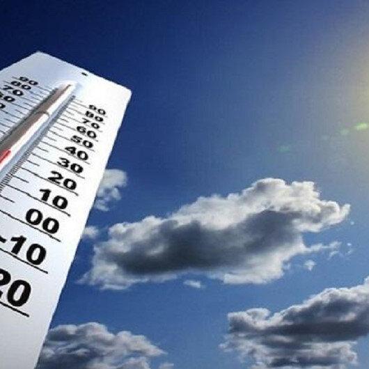 الأمم المتحدة وبريطانيا تنظمان قمّة حول المناخ 12 ديسمبر