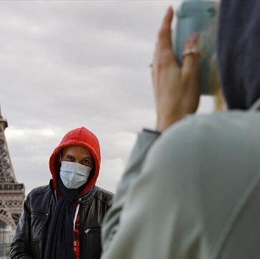 بعد تصاعد وتيرة الإصابات والوفيات.. فرنسا تعلن تشديد إجراءات مواجهة كورونا