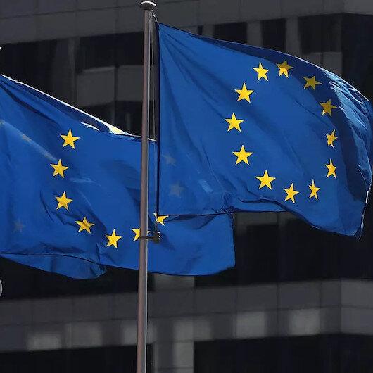 الاتحاد الأوروبي يرفض الاعتراف بشرعية رئيس بيلاروسيا