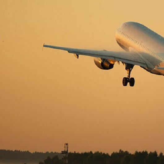 Oman to resume international flights on Oct. 1