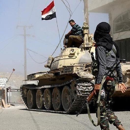 الجيش اليمني: الحوثيون قتلوا 62 مدنيًا في الحديدة خلال 2020