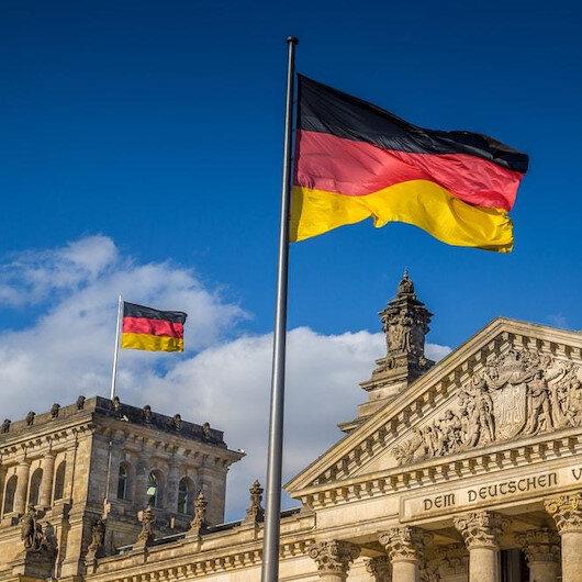 ألمانيا.. تعويضات لضحايا الاعتداء الجنسي في الكنيسة الكاثوليكية
