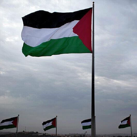 فلسطين: إيقاف فحوص كورونا يومين لنقص المستلزمات