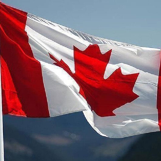 كندا.. منظمة إسلامية تحث الحكومة على التحرك ضد جماعات الكراهية