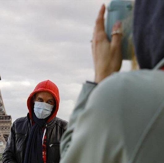 رئيس وزراء فرنسا يلّوح بعزل بعض المناطق بالبلاد بسبب كورونا