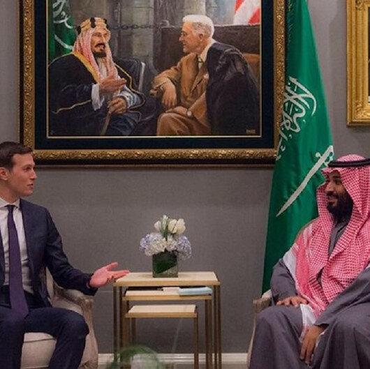 الغارديان: السعودية تحث حلفاءها على التطبيع مع الاحتلال الإسرائيلي.. ما دور ابن سلمان؟