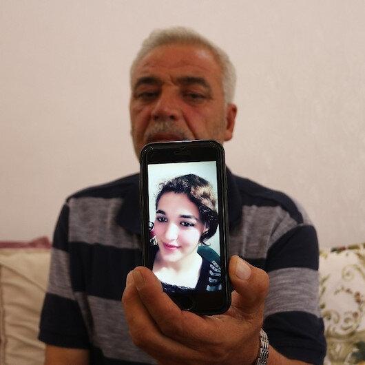 Akılalmaz olay: Kendilerini filyasyon ekibi olarak tanıtıp 17 yaşındaki kızı evinden kaçırdılar