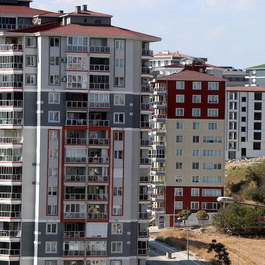 Edirne'de konut kiraları yüzde 110 yükseldi: 3 yıllık kira değişimleri göz önüne alındığında en yüksek kira artışı Edirne'de oldu