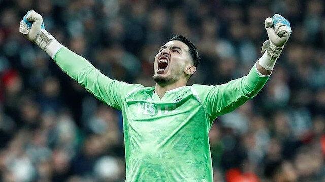 Süper Lig'in <br>en değerlisi