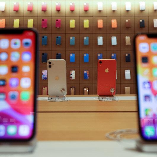 iPhone 12'den Samsung'a özel strateji