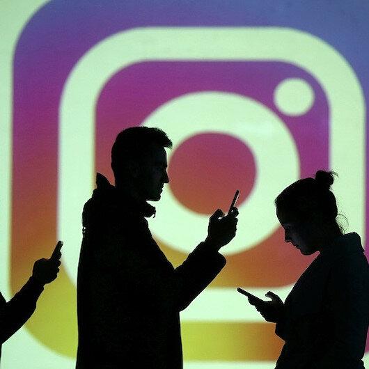 Facebook overhauls Instagram messaging, enabling cross-app chats with Messenger