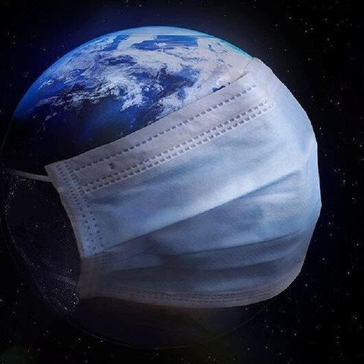 الأمم المتحدة: كورونا يكلف العالم 375 مليار دولار شهريا