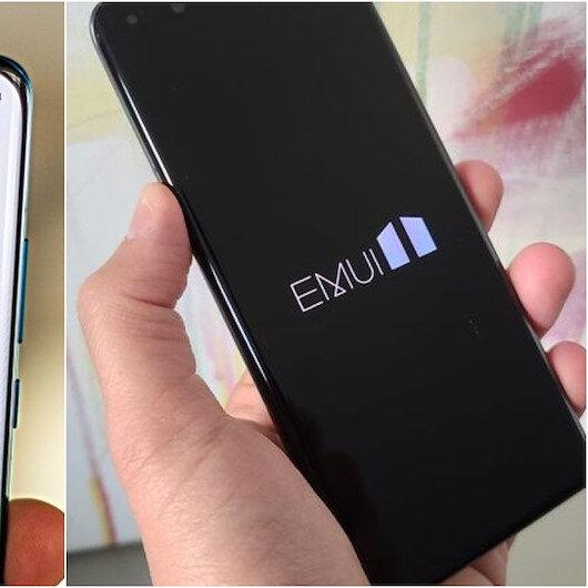 Huawei, EMUI 11 betayı kullanıma hazırlıyor