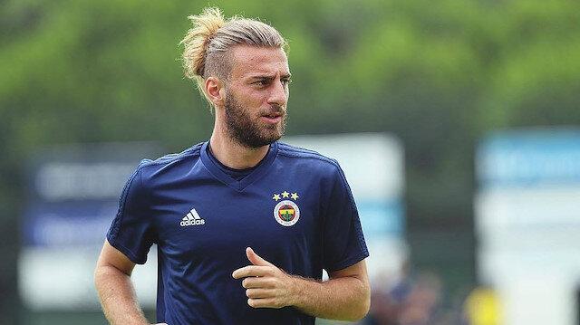 Yiğithan Güveli 1. Lig ekibine transfer oldu