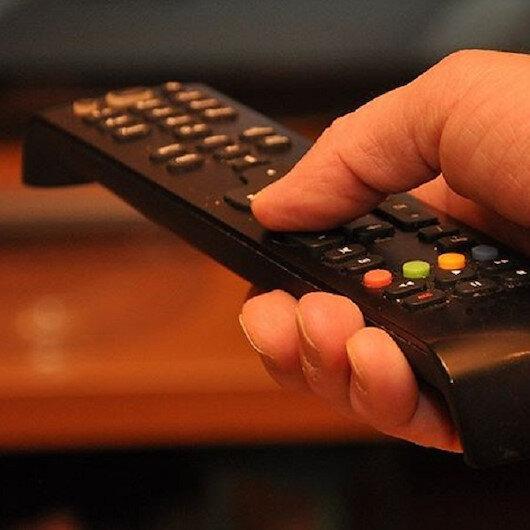 5 Ekim reyting sonuçları: En çok izlenen diziler ve programlar arasında Uyanış: Büyük Selçuklu yer aldı mı?
