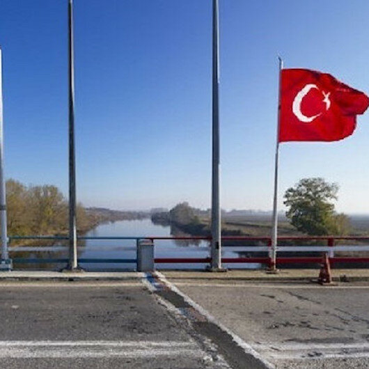 أكاديمي تركي يطالب اليونسكو بحماية الآثار العثمانية بجزيرة يونانية