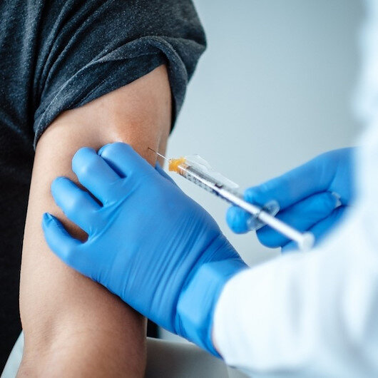 BioNTech: COVID-19 vaccine waiting for approval