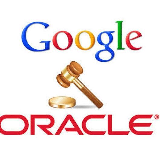 Oracle, Google'ı hırsızlıkla suçluyor: Kavganın sebebi Java
