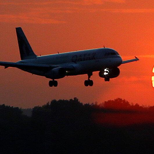 'Airlines still facing COVID-19 cash crunch'