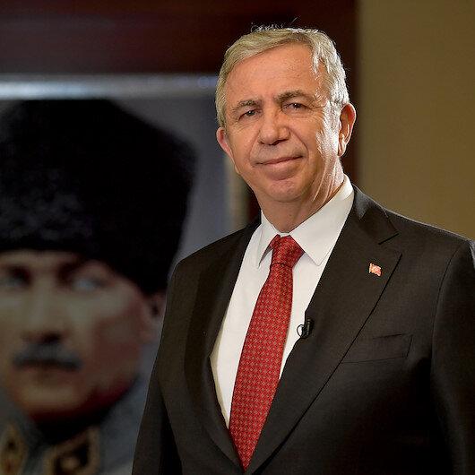 Mansur Yavaş 'Türkiye'de ilk' dedi ama geç kaldı: Kocaeli'de bir ay önce başladı