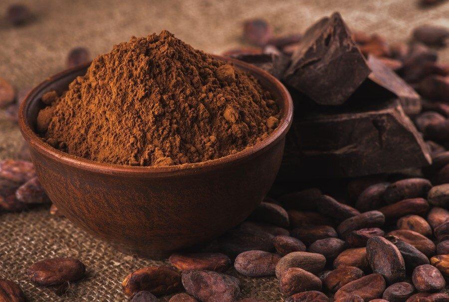 Bitter çikolata dışındaki diğer çikolatalara uygulanan işlemler kakaonun antioksidan etkisini yok ediyor.