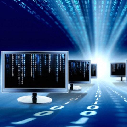 Dijital dönüşüm yatırımları rekor seviyede arttı