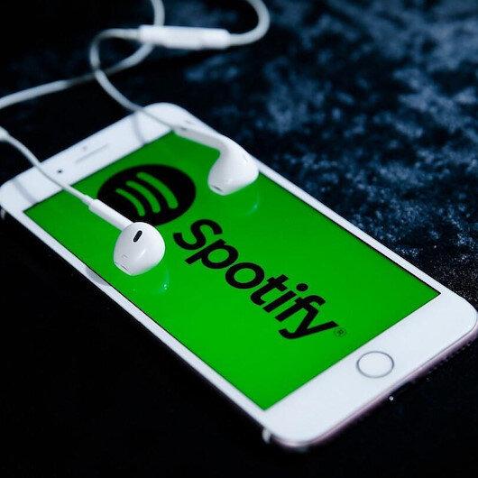 RTÜK'ten 4 siteye erişim engeli uyarısı: Spotify 72 saate lisans başvurusu yapmazsa hakkında suç duyurusunda bulunulacak
