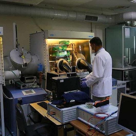 علماء أتراك يبتكرون طريقة جديدة لزيادة كفاءة الخلايا الشمسية
