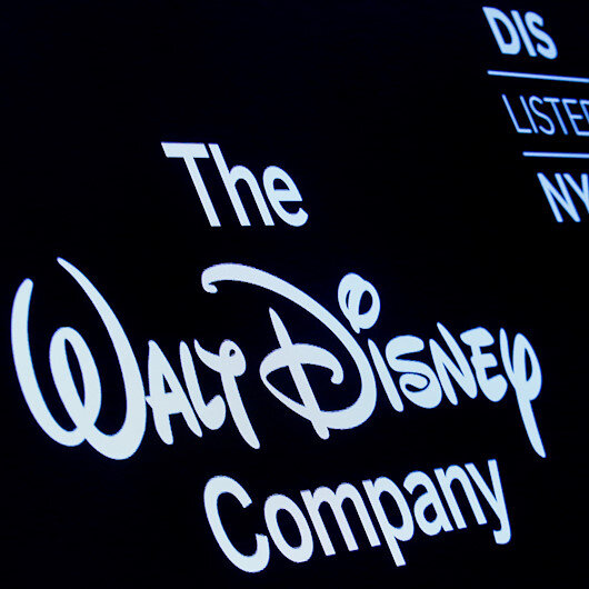 Disney reshuffles entertainment, streaming business