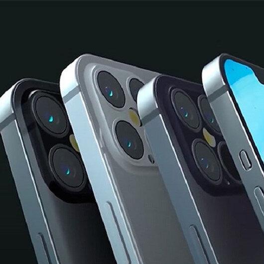 iPhone 12 bu akşam tanıtılacak: Özelliklerden hız dikkat çekiyor