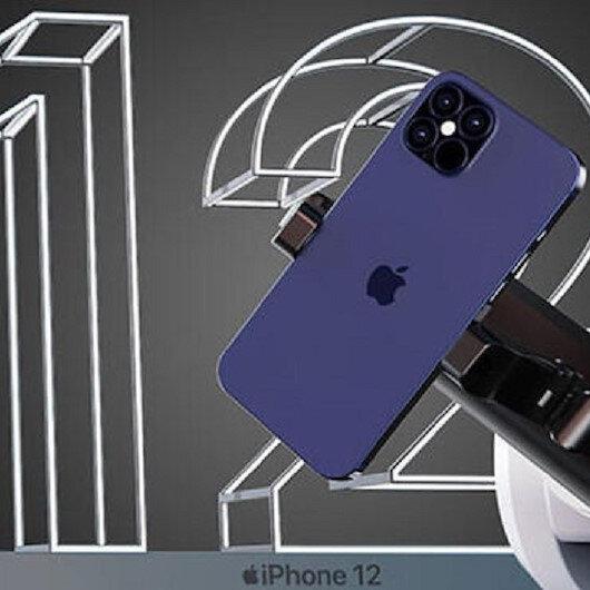 iPhone 12 satışa çıktı: Özellikleri ve fiyatı da belli oldu