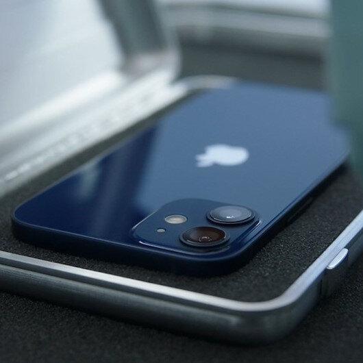 iPhone 12 Mini ve iPhone 12 Pro da tanıtıldı: Özellikleri ve fiyatı dikkat çekti