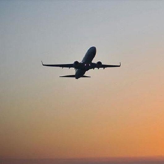Libya resumes flights between Tripoli, Benghazi