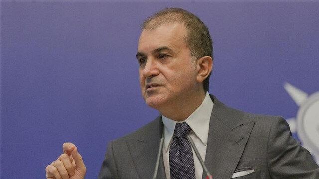 جليك: أعتداءات أرمينيا ضد أذربيجان لن تمر دون عقاب