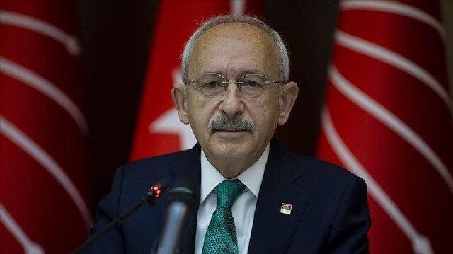 """زعيم المعارضة التركية يدين الاعتداء الأرميني على """"كنجة"""" الأذربيجانية"""