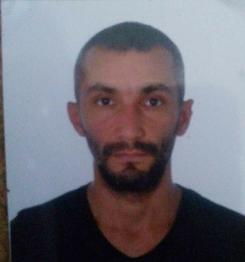 Sanık Mehmet Çakmaktaş'ın tutukluluk halinin devamına karar verildi.