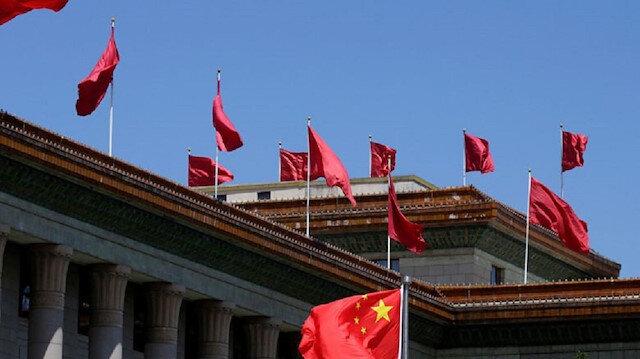 """إعلام: بكين تزيل كلمتي """"المسيح"""" و""""يسوع"""" من مواقع التواصل"""